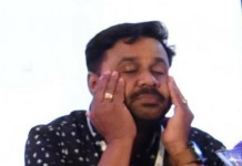 dileep case confusion