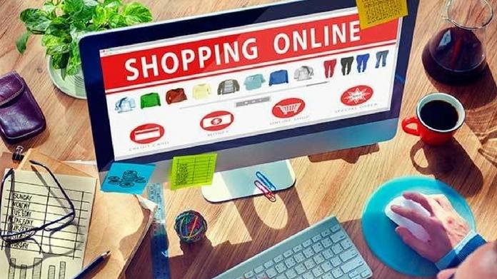 diwali discount on online shopping websites