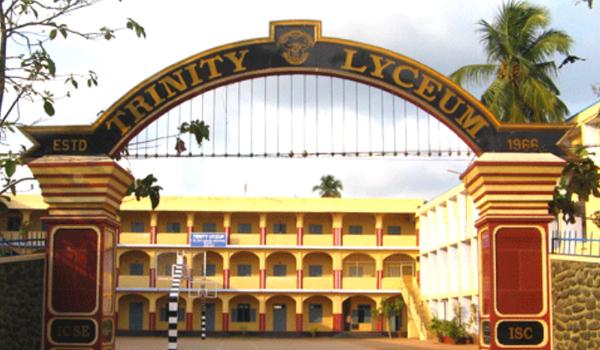 court to hear kollam trinity school teachers anticipatory bail plea teachers get anticipatory bail in trinity student suicide case