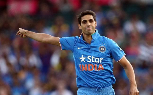 ashish nehra resigns from international cricket