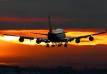 jet fuel price hiked