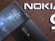 nokia 9 features