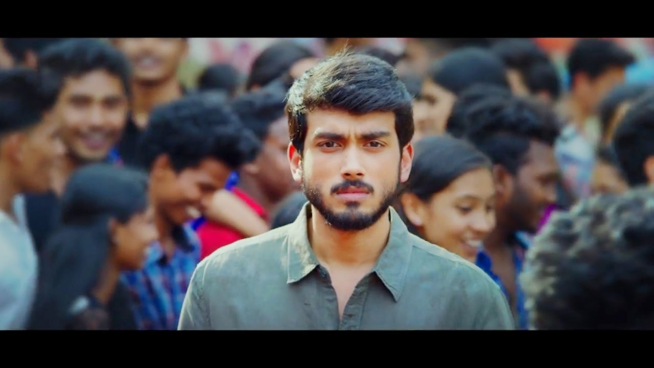 poomaram to hit theatres soon