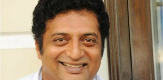 prakash raj against modi
