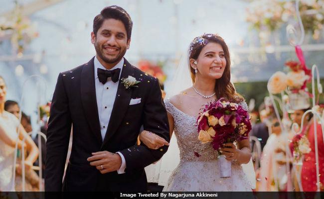 samantha christian style wedding pics