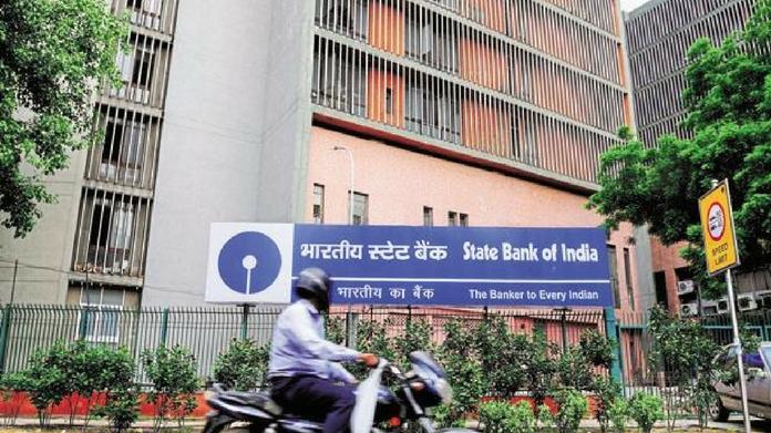 SBI cuts down home loan vehicle loan interest rate