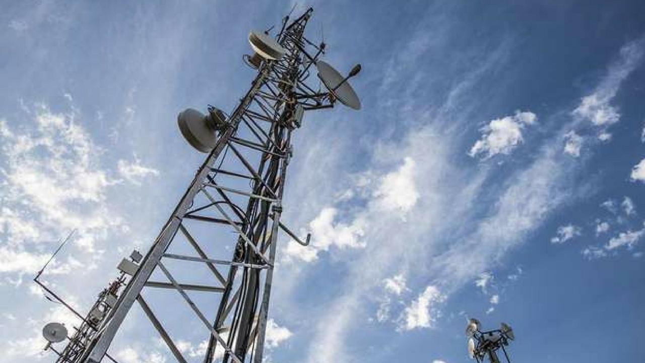 tata tele service
