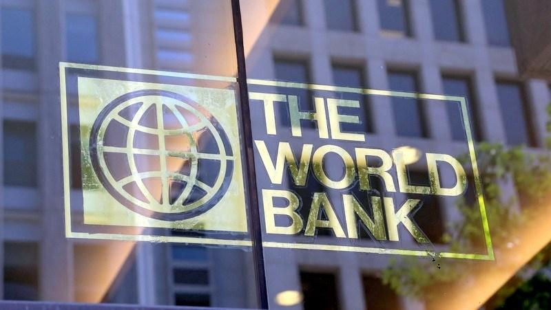 demonetization had adverse effect on indian economy says world bank
