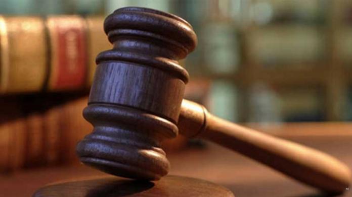 court verdict on rajdhani murder case