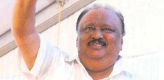 thomas chandi thomas chandy against alappuzha district collector thomas chandy approaches sc on marthandam case