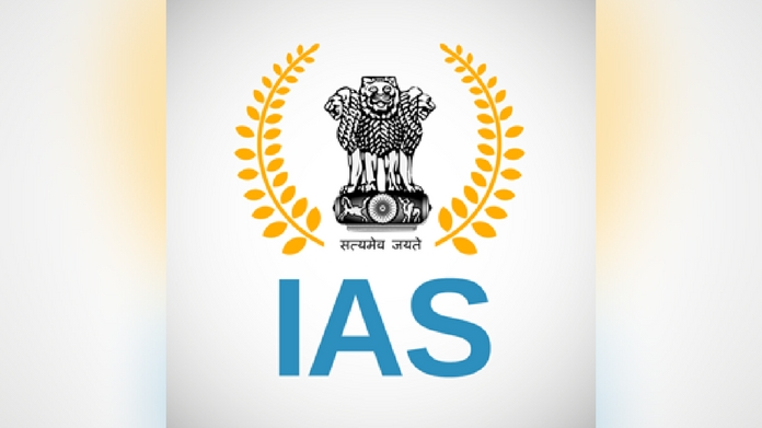 4 IAS employees get chief secretary