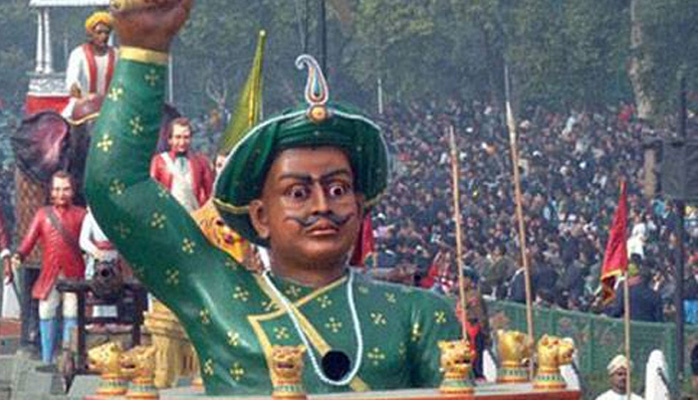 tipu jayanti karnataka tightens security