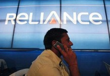 reliance stops voice call services date extended to port from reliance