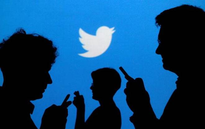 twitter increases name character limit to 50