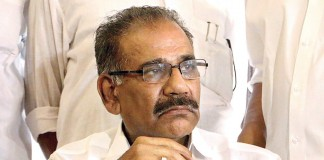 court to consider plea on cancelling case against saseendran today plea in hc to not withdraw honeytrap case against saseendran