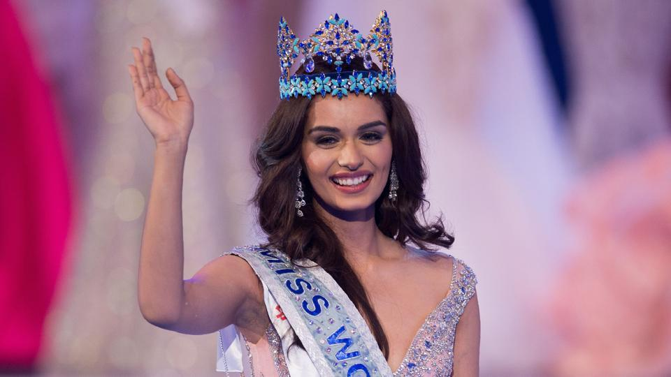 manushi chhillar gown price miss world crown price