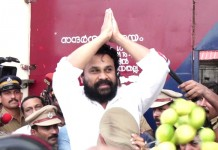 crucial points against Dileep in charge sheet revealed