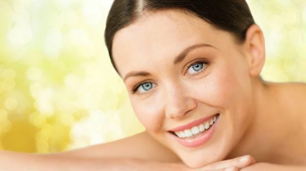 beauty tips using sugar