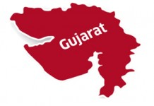 gujarat election gujarat second phase election campaign ends today