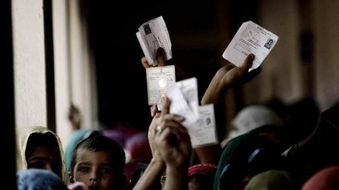 himachal pradesh election today