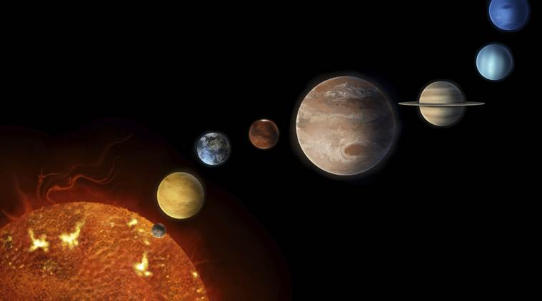 20 new planets found