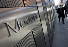 Moody's lifts India's rating to Baa2, demonetization, GST