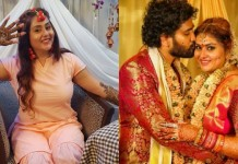 namitha got hitched pictures