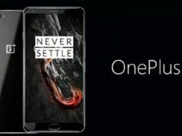 one plus 5t specifications price