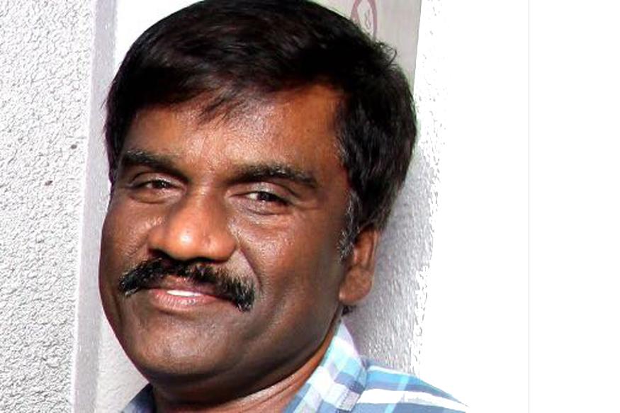 Kollywood Cinematographer Priyan Passes Away