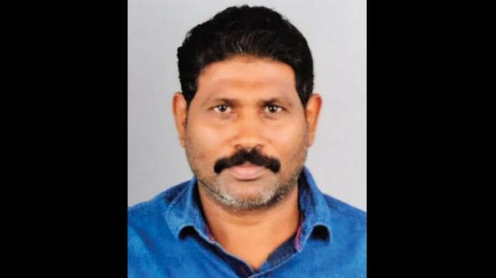 rajiv murder case 4th and 5th culprits bail plea to consider tomorrow