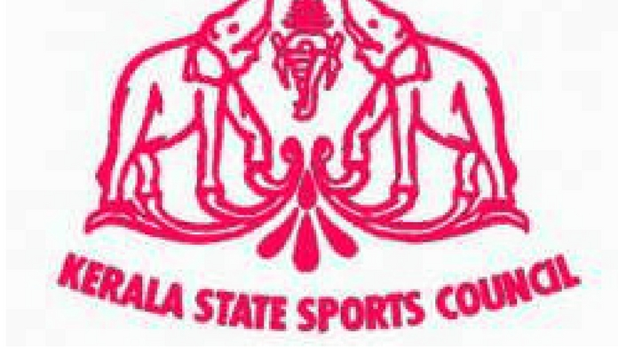 state volleyball association recognition cancelld