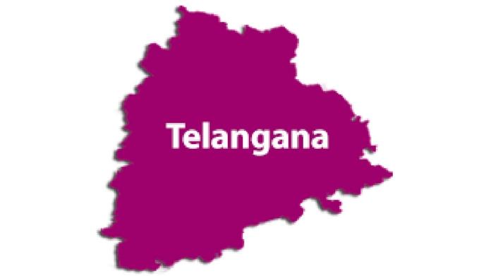 urudu second official language of telangana