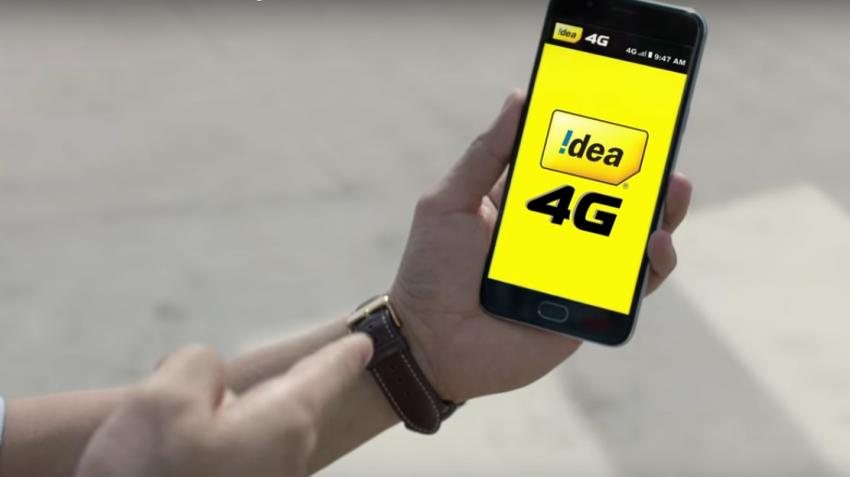 idea launches new offer to beat Jio new year offer