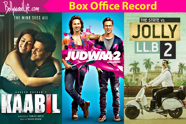 Box-Office-Record-1-1