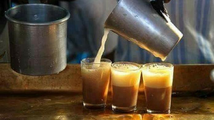 15 hotels shut down in thriuvananthapuram