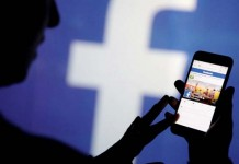 facebook to introduce snooze button soon new feature introduced in facebook facebook changes algorithm