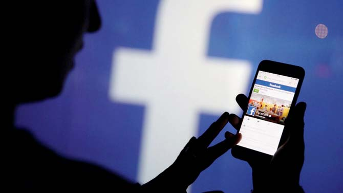 facebook to introduce snooze button soon