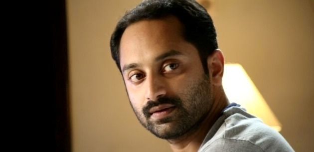 fahadh asks time to appear before crime branch fahadh fasil to appear before crime branch today