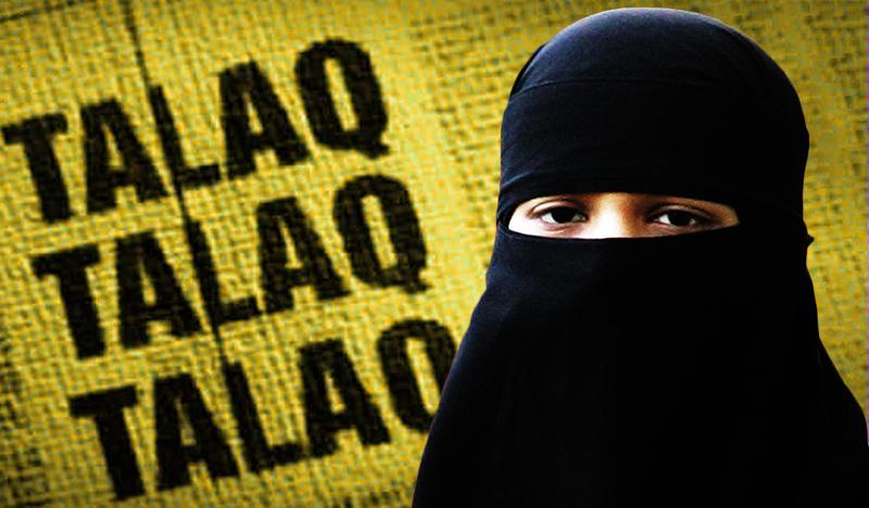 Triple Talaq bill to be tabled in Rajya Sabha next week triple talaq in rajya sabha