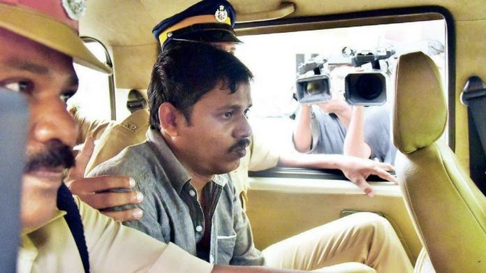 ameer ul islam reached viyur central jail
