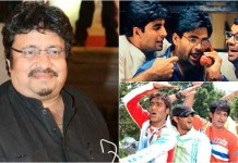 director neeraj vora passed away