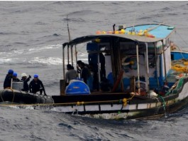 ockhi ockhi death toll rises