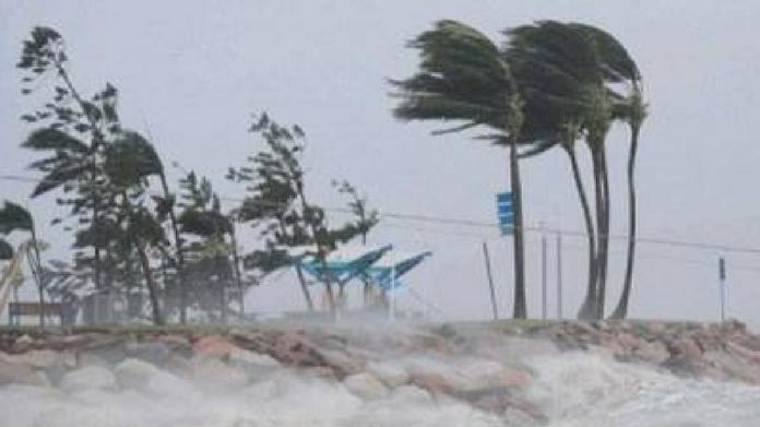 okhi cyclone death toll rises