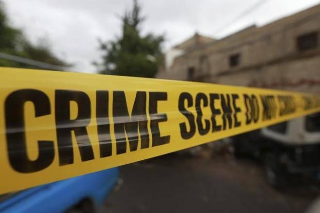 two killed in california firing