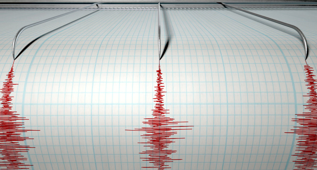 earthquake in colombia earthquake in myanmar earthquake in pakistan