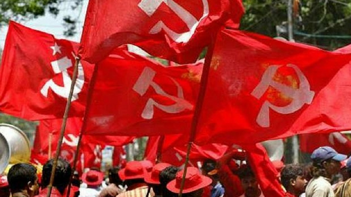 poor not with party says CPM working report