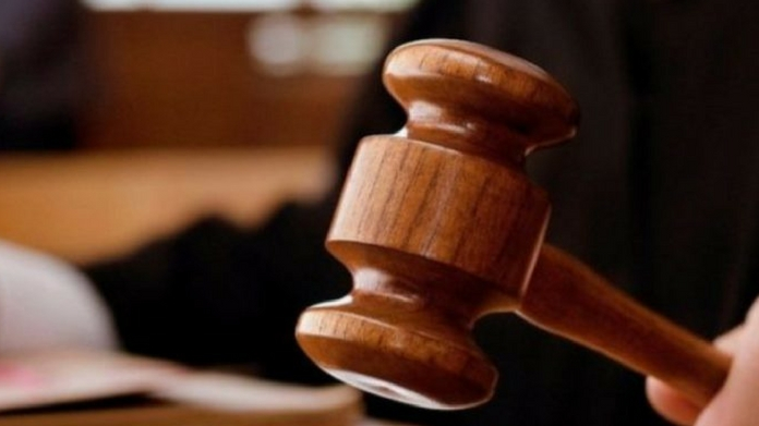 Court Special Courts For MP MLA Cases to be inaugrated tomorrow