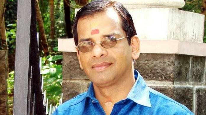 Geethanandan