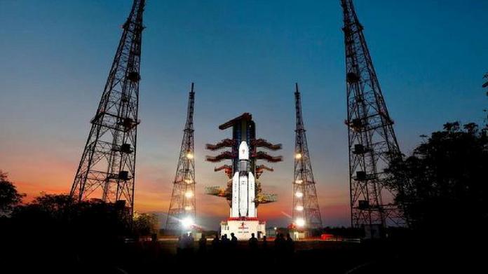 ISRO to launch hundredth satellite on jan 21st