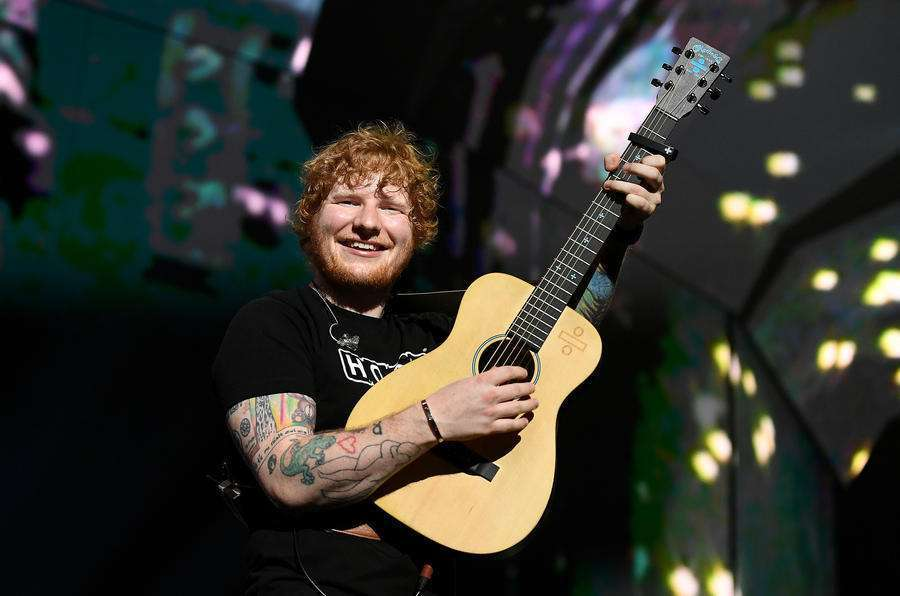 la-et-grammys-2018-nominations-live-grammy-snubs-ed-sheeran-and-post-malone-1511879322